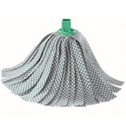 Купить Насадка для швабры Leifheit WET mop 56810