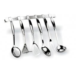 Купить Набор кухонных принадлежностей Vitesse Tracy