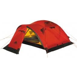 фото Палатка Alexika Mirage 4