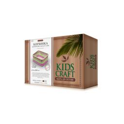 фото Набор для плетения Kids Craft №11