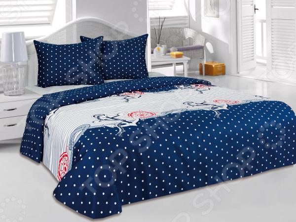 Комплект постельного белья Tete-a-Tete «Анкура». ЕвроЕвро<br>Комплект постельного белья Tete-a-Tete Анкура для создания уюта и комфорта в спальной комнате. Человек треть своей жизни проводит в постели, и от ощущений, которые вы испытываете при прикосновении к простыням или наволочкам, многое зависит. Чтобы сон всегда был комфортным, а пробуждение приятным, мы предлагаем вам этот комплект постельного белья. Приятный цвет и высокое качество комплекта гарантирует, что атмосфера вашей спальни наполнится теплотой и уютом, а вы испытаете множество сладких мгновений спокойного сна. Оцените преимущества постельного белья:  Мягкая, гладкая и шелковистая поверхность ткани.  Двойное нитяное плетение.  Легко стирать и гладить, не беспокоясь о потере формы и цвета.  Белье из текстиля высокого качества, сделанное по специальной технологии сложного переплетения нескольких видов нитей. Способно хорошо пропускать воздух и впитывать влагу. Также имеет отличные характеристики усадки и практически не мнется. Дизайн белья великолепно подойдет для спальни в классическом стиле, добавит в интерьер аристократическую легкость и элегантность. Перед первым применением комплект постельного белья рекомендуется постирать. Перед этим выверните наизнанку наволочки и пододеяльник. Для сохранения цвета не используйте порошки, которые содержат отбеливатель. Уход: стирать изделия, вывернув их наизнанку особенно это касается изделий с фурнитурой , при температуре до 30 , c использованием современных высокотехнологичных порошков, щадящими отбеливателями без хлора, мягкими кондиционерами, смягчителями для воды, если она у Вас жесткая, щадящим режимом отжима и сушки, без химчистки.<br>
