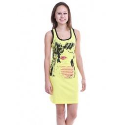фото Платье для девочки Свитанак 706559. Рост: 158 см. Размер: 42