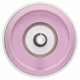 Купить Насадка для заточки сверл Bosch 2608600029