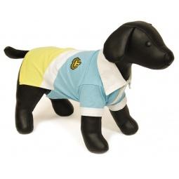 Купить Футболка для собак DEZZIE «Астра»