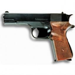Купить Пистолет Edison Giocattoli Ягуарматик