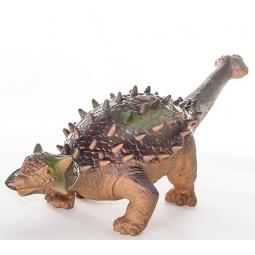 фото Фигурка динозавра HGL «Эвоплоцефал»