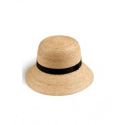 фото Шляпа детская Appaman Bucket Hat