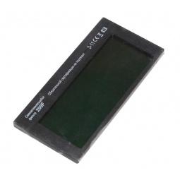Купить Самозатемняющий фильтр Prorab 200 F