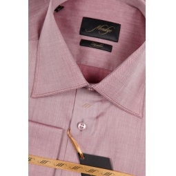 фото Сорочка Mondigo 58001785. Цвет: розовый. Размер одежды: XL