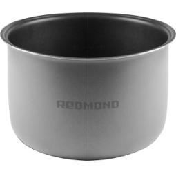 фото Чаша для мультиварки Redmond RB-A1403