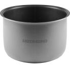 Купить Чаша для мультиварки Redmond RB-A1403