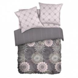 фото Комплект постельного белья Унисон «Гауди». Семейный