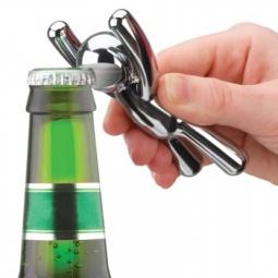 Купить Открывалка для бутылок Umbra Buddy