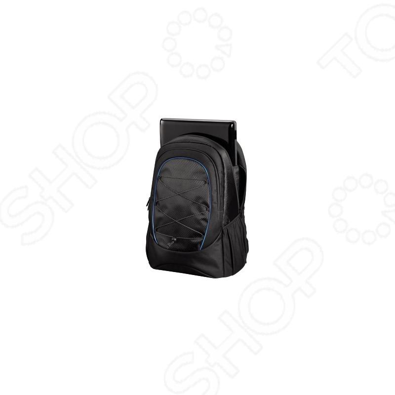 Рюкзак для ноутбука Hama Phuket 17.3 купить по низкой цене в Москве ... 88f90deb7c