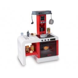 Купить Кухня детская Smoby «miniTefal Cheftronic»