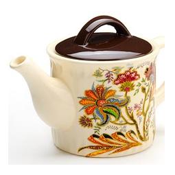 Купить Чайник заварочный Loraine LR-24859