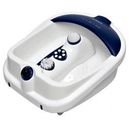 фото Гидромассажная ванночка для ног для ног Bosch PMF 2232