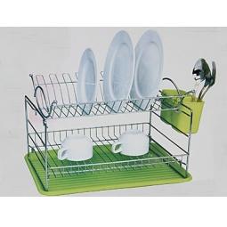 фото Сушилка для посуды Rosenberg 6818