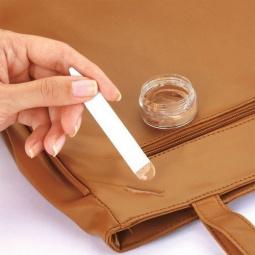 Жидкая кожа для ремонта кожаных изделий как пользоваться