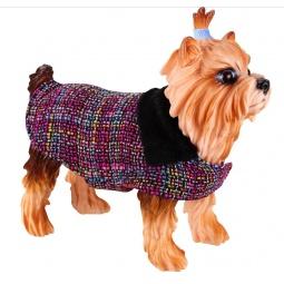 Купить Комбинезон-попона для собак DEZZIE 563572