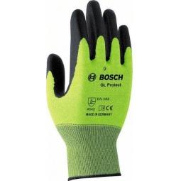 Купить Перчатки защитные Bosch GL Protect 8