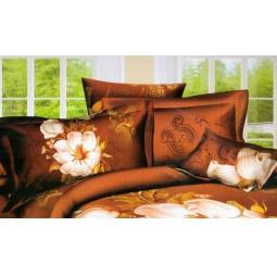 фото Подушки декоративные Матекс «Дикая роза»