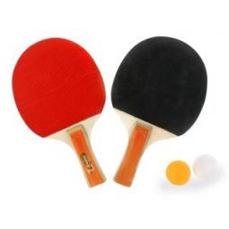 фото Набор для настольного тенниса X-MATCH 635061