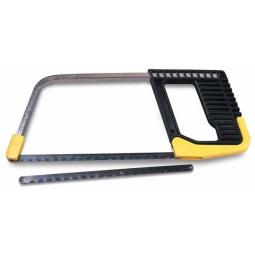 Купить Пилка по металлу для ножовки STANLEY 3-15-905
