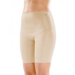 Купить Панталоны высокие утягивающие BlackSpade 1384. Цвет: телесный