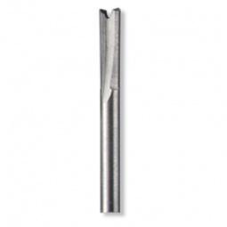 Купить Резец для фасонно-фрезерного станка Dremel 650