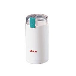Купить Кофемолка Bosch MKM 6000