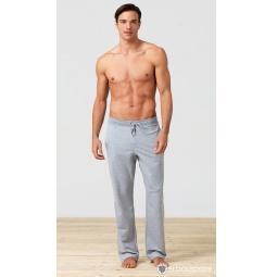 фото Брюки домашние мужские BlackSpade 7306. Цвет: серый меланж. Размер одежды: M