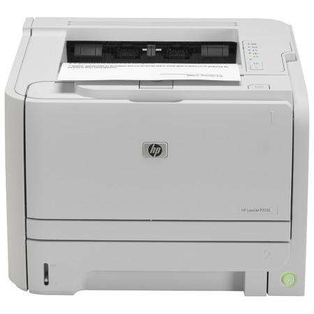 Купить Принтер HP CE461A