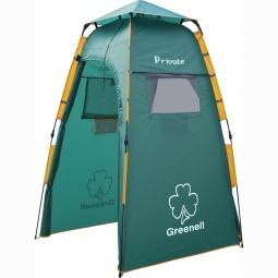 Купить Палатка-душ Greenell «Приват v.2»