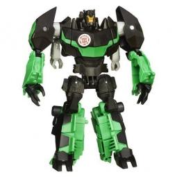 фото Робот-трансформер Hasbro «GrimLock»