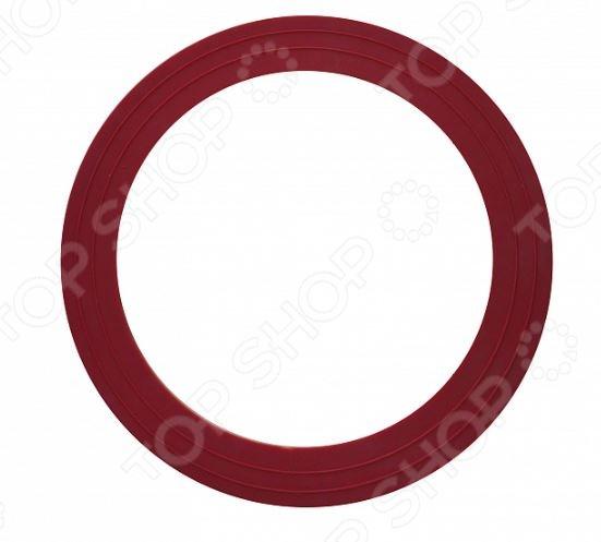 Кольцо силиконовое для аэрогриля Redmond RAM-SR225 аэрогриль redmond rag 242