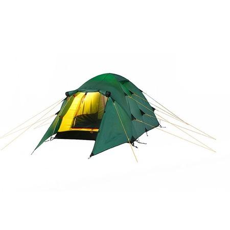 Купить Палатка Alexika Nakra 2