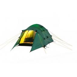 фото Палатка Alexika Nakra 2