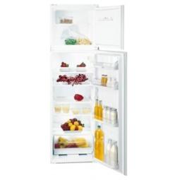 Купить Холодильник встраиваемый Hotpoint-Ariston BD 2922