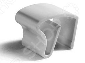 Крепление для алюминиевых окон Эскар 12000 николай белов фазовый состав алюминиевых сплавов