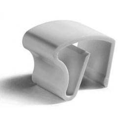 Купить Крепление для алюминиевых окон Эскар 12000