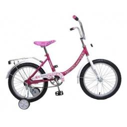 Купить Велосипед детский Navigator Basic ВН18054