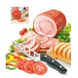 Купить Аэронож кухонный Bradex TK 0181
