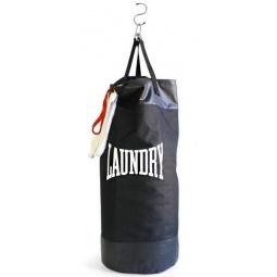 Купить Мешок для белья Suck UK Punch