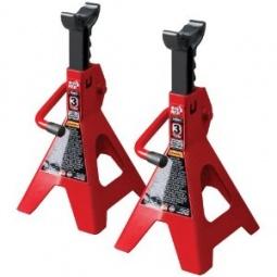 Купить Подставки ремонтные Big Red T43002