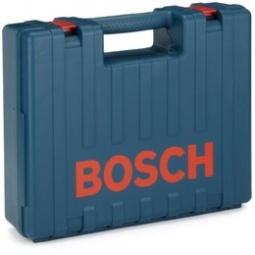 Купить Чемодан для шлифовальной машины Bosch 2605438170