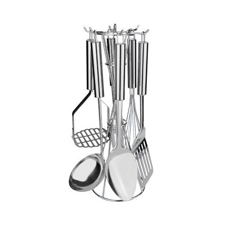 Купить Набор кухонных принадлежностей Bohmann 7786