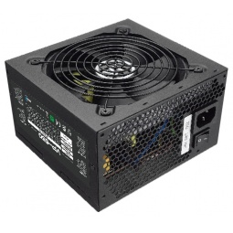 Купить Блок питания AeroCool VP-650 650W