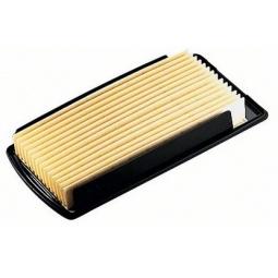 Купить Крышка для пылесборника Bosch 2605190266