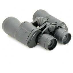 Купить Бинокль Horizon BCF 7X50-A